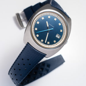 ORIGINAL TROPIC 22mm STRAP